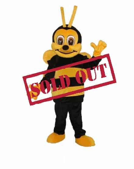 BeeSoldOut